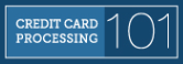 process credit card information